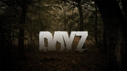 DAYZ - Old good brazilian mod ported on the new version of MInecraft! Minecraft Mod