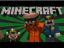 ♫ A Night to Remember (Minecraft Musical) ♫ Minecraft Blog