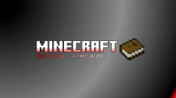 MOJANG Asylum (Contest.) Minecraft Blog