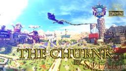 The C'hub'nk - Serverhub