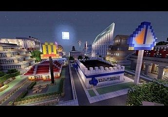 Stampys lovely world pc minecraft project stampys lovely world pc gumiabroncs Images