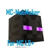 MC-MobMaker (Online Program)
