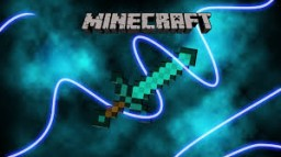 causticMC Near Vanilla pvp server!!! Minecraft Server