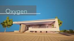 [Popreel] Oxygen - A Modern House