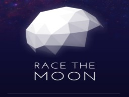Race The Moon!