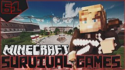Survival games! the Return of Huahwi?!?