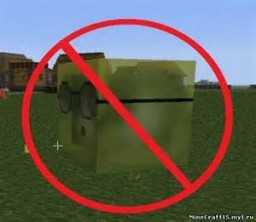 [1.7.10] No More Slimes Mod - Remove Slimes from Flatworld