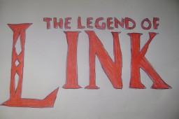 Legend Of Link Minecraft MMORPG Server