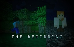 The Beginning [Life of Steve Contest] [10th place! :D] Minecraft Blog