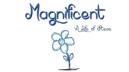 Magnificent - A Life of Steve