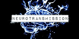 Neurotransmission Minecraft Blog Post
