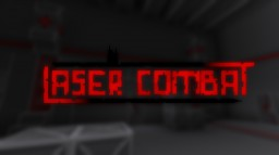 Laser Combat 32x32 1.8