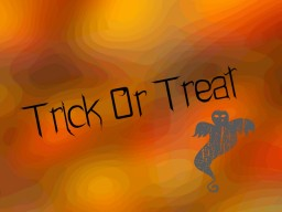♥ℙїηḱ♥  |$℘øøкƴ ϟтøґƴ| Trick or Treat Minecraft Blog