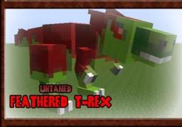 Fossils and Archeology Mod 1.7.10 Minecraft Blog