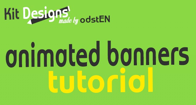 How To Make Server Banners In Steps Minecraft Blog - Minecraft server icon erstellen