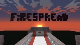 Fire Spread ~a mini game concept~