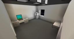 Homestuck Custom Map- WIP (SBURB) Minecraft Map & Project
