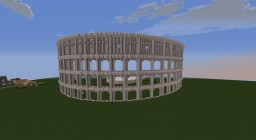 Project Colosseum