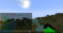 [1.2.5-1.8] [Plugin] Emotions_recoded V1.0 Minecraft Mod