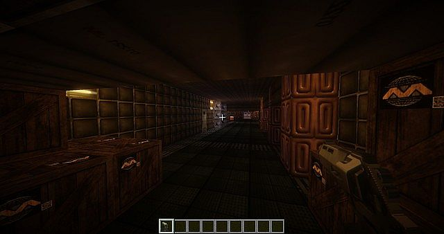 2014 10 30 1951358281279 [1.8] Alien: A Crafters Isolation Adventure Map Download