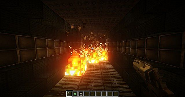 2014 10 30 1959368281290 [1.8] Alien: A Crafters Isolation Adventure Map Download