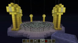 Philemon's Dominion Minecraft Project