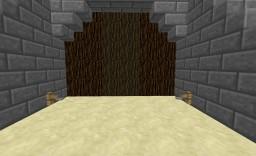 [1.8] Animated Multiblock Door (Motion tweening in Minecraft)