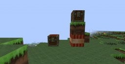 TNT Trapped Chest Mine