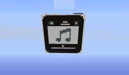 Ipod nano preview