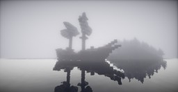 Small sailing boat  |  Download Minecraft
