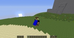 Craftable Cloaks[1.6.4]  Full Release Minecraft