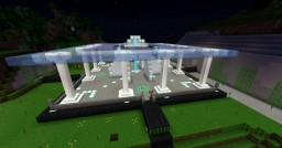 Empathy2 Minecraft Server