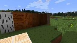 Zane Texturepack 128x128 Minecraft Texture Pack
