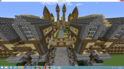 IP : a1craft.com  : TOWNY~SKYBLOCK~SURVIVAL~SKYGRID~BENDING +++ more Minecraft