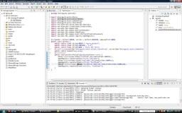 MinerCore API Minecraft Mod
