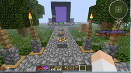 Lorecase FTB Monster 1.1.1