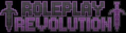 Roleplay Revolution - A Serious Roleplaying Experience Minecraft Server