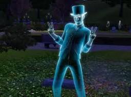 A Glitch in Time (Happy Halloween!) Minecraft Blog Post