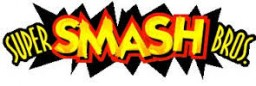 Super Smash bros. mod 1.7.10