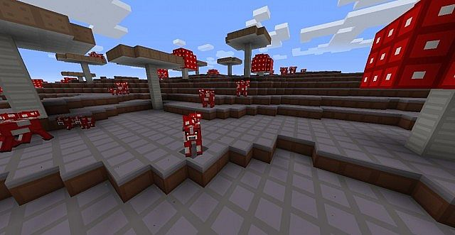 javaw2014 11 0218 04 29 518292842 [1.9.4/1.8.9] [8x] REN Texture Pack Download