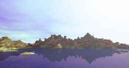 桜の山 - Sakura No Yama Minecraft Project