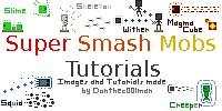 [ Super Smash Mobs Tuts ] - Magma Cube Minecraft Blog