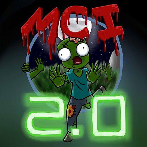 MCI 2.0 Logo