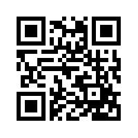 Working QR Code in Minecraft