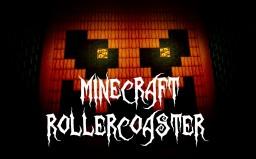 Halloween Rollercoaster