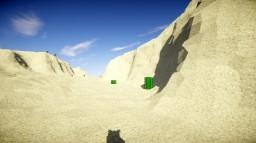 No Cubes 1.0 | Realistic graphics