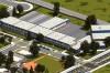 Blenhiem's Highschool | ECS
