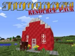 Studcraft Minecraft Texture Pack