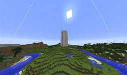 Cookie Server MC Minecraft Server
