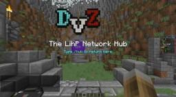 Dwarves Vs Zombies - DvZ Server - The LihP Network Minecraft Server